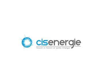 Logo de Cisenergie