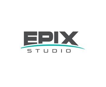 Logo de Epix Studio