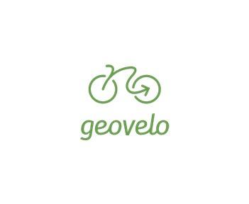 Logo de Geovelo
