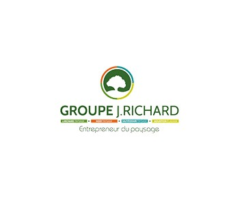 Logo du groupe J.Richard