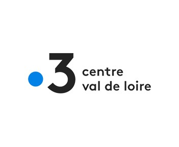 dronevox-logo-france-3-centre-val-de-loire